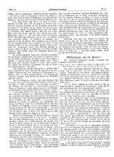 Hebammen-Zeitung 18930130 Seite: 4