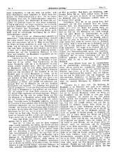 Hebammen-Zeitung 18930130 Seite: 5