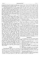 Hebammen-Zeitung 18930130 Seite: 6