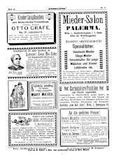 Hebammen-Zeitung 18930130 Seite: 8