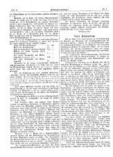 Hebammen-Zeitung 18930215 Seite: 2