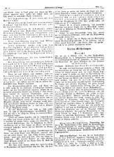 Hebammen-Zeitung 18930215 Seite: 3
