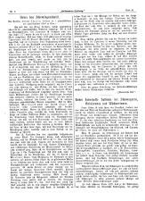 Hebammen-Zeitung 18930215 Seite: 5
