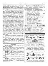 Hebammen-Zeitung 18930215 Seite: 6