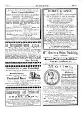 Hebammen-Zeitung 18930215 Seite: 7