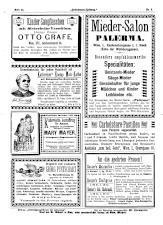 Hebammen-Zeitung 18930215 Seite: 8