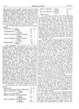 Hebammen-Zeitung 18930228 Seite: 3