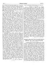 Hebammen-Zeitung 18930228 Seite: 5