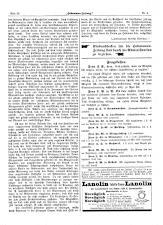 Hebammen-Zeitung 18930228 Seite: 6