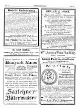Hebammen-Zeitung 18930228 Seite: 7