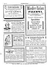 Hebammen-Zeitung 18930228 Seite: 8