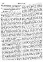 Hebammen-Zeitung 18930315 Seite: 3