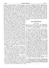 Hebammen-Zeitung 18930315 Seite: 4