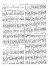 Hebammen-Zeitung 18930315 Seite: 5