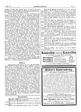 Hebammen-Zeitung 18930315 Seite: 6