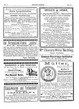 Hebammen-Zeitung 18930315 Seite: 7