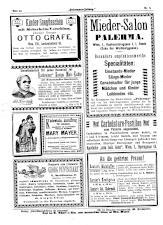 Hebammen-Zeitung 18930315 Seite: 8