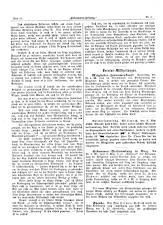 Hebammen-Zeitung 18930430 Seite: 2