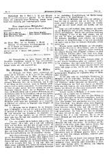 Hebammen-Zeitung 18930430 Seite: 3