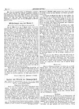 Hebammen-Zeitung 18930430 Seite: 4