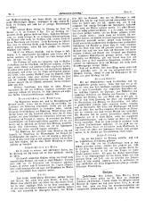 Hebammen-Zeitung 18930430 Seite: 5