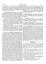 Hebammen-Zeitung 18930430 Seite: 6