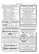 Hebammen-Zeitung 18930430 Seite: 7