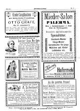Hebammen-Zeitung 18930430 Seite: 8