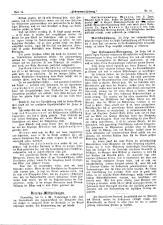 Hebammen-Zeitung 18930530 Seite: 2