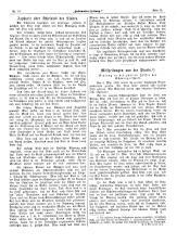 Hebammen-Zeitung 18930530 Seite: 3