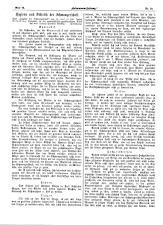 Hebammen-Zeitung 18930530 Seite: 4