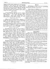 Hebammen-Zeitung 18930530 Seite: 6
