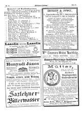 Hebammen-Zeitung 18930530 Seite: 7