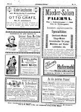 Hebammen-Zeitung 18930530 Seite: 8