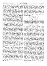 Hebammen-Zeitung 18930615 Seite: 2