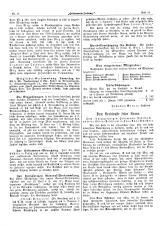 Hebammen-Zeitung 18930615 Seite: 3