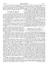 Hebammen-Zeitung 18930615 Seite: 4