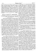 Hebammen-Zeitung 18930615 Seite: 5