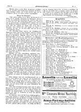 Hebammen-Zeitung 18930615 Seite: 6