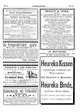 Hebammen-Zeitung 18930615 Seite: 7