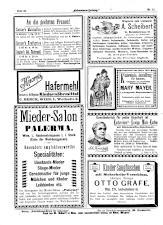 Hebammen-Zeitung 18930615 Seite: 8