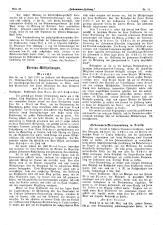 Hebammen-Zeitung 18930715 Seite: 2