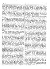 Hebammen-Zeitung 18930715 Seite: 3