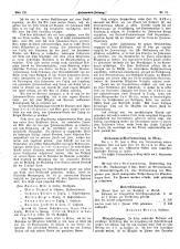 Hebammen-Zeitung 18930715 Seite: 4