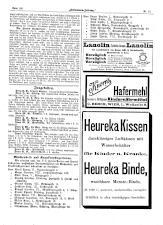 Hebammen-Zeitung 18930715 Seite: 6