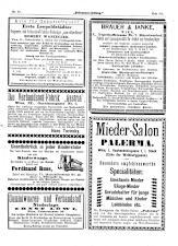 Hebammen-Zeitung 18930715 Seite: 7