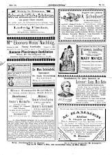 Hebammen-Zeitung 18930715 Seite: 8
