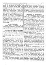 Hebammen-Zeitung 18930730 Seite: 2
