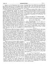 Hebammen-Zeitung 18930730 Seite: 4