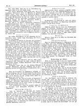 Hebammen-Zeitung 18930730 Seite: 5